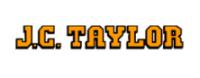 J C Taylor